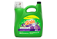 Thumbnail of product Gain - with Aroma Boost Liquid Laundry Detergent with Febreze Freshness 96 Loads, 4.43 L, Moonlight Breeze