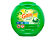 Thumbnail of product Gain - Flings! Plus Aroma Boost Laundry Detergent Pacs, 42 units, Original scent
