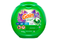 Thumbnail of product Gain - Flings! Plus Aroma Boost Laundry Detergent Pacs, 42 units, Moonlight Breeze scent
