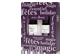 Thumbnail of product Bleu Lavande - Festive essential oils duo, 2 units