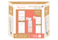 Thumbnail of product Avène - DermAbsolu Youth Eye Cream Set, 15 ml