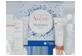 Thumbnail of product Avène - Hydrance Rich Cream Set, 40 ml