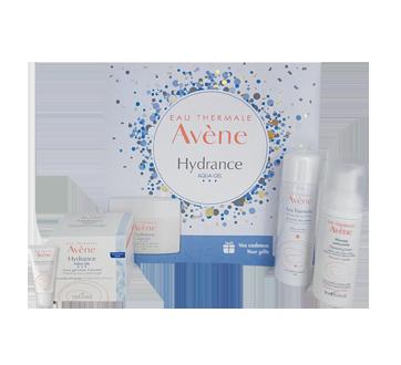 Hydrance Aqua-Gel Set, 50 ml