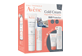 Thumbnail of product Avène - Cold Cream Athleisure Winter Set, 40 ml