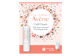 Thumbnail of product Avène - Cold Cream Lip Balm Set, 4 g