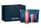 Thumbnail 1 of product Biotherm - Bath Therapy Set, 3 units