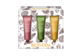 Thumbnail of product Biotherm - Bath Therapy Hand Cream Trio Set, 3 units