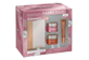 Thumbnail 1 of product Marcelle - Revival+ Skin Renewal Rosy Glow Gift Set, 4 units