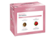 Thumbnail 2 of product Marcelle - Revival+ Skin Renewal Rosy Glow Gift Set, 4 units
