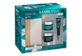 Thumbnail 1 of product Marcelle - New Age Up Lift Gift Set, 4 units