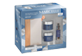 Thumbnail 1 of product Marcelle - New Age Precision Gift Set, 4 units