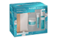 Thumbnail 1 of product Marcelle - Hydractive Gift Set, 4 units