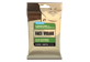 Thumbnail of product Personnelle - Cleansing Wipes for Face, 10 units, Tea Tree & Peppermint
