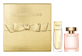 Thumbnail of product Michael Kors - Chic Duo Coffret, 2 units