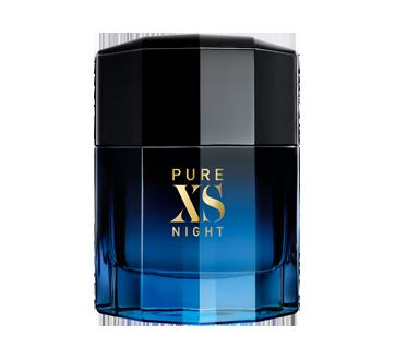 Image 3 of product Paco Rabanne - Pure XS Night Eau de Parfum, 100 ml
