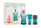 Thumbnail 1 of product Jean-Paul Gaultier - Le Male Gift Set, 3 units