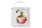 Thumbnail of product Nina Ricci - Nina Holiday Collector