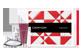 Thumbnail of product Calvin Klein - Calvin Klein Euphoria Gift Set, 3 units