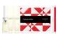 Thumbnail of product Calvin Klein - Calvin Klein Eternity Gift Set, 3 units