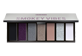Thumbnail of product Pupa Milano - MakeUp Stories Compact Palette, 18 g, 002 - Smokey Vibes