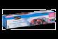 Thumbnail of product Selection - Freezer Bags Double Zipper, 15 units, Large