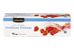 Thumbnail of product Selection - Easy Zip Freezer Bag, Medium, 15 units