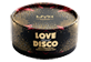 Thumbnail 1 of product NYX Professional Makeup - Love Lust Disco Body Illuminating Puff, 1 unit