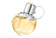 Thumbnail of product Azzaro - Azzaro Wanted Girl Eau de Parfum, 30 ml