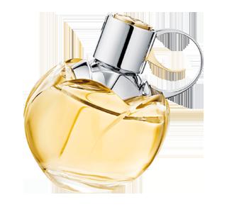 Azzaro Wanted Girl Eau de Parfum, 50 ml