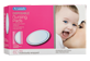 Thumbnail of product Personnelle - Disposable Nursing Pads, 60 units