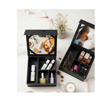 Image 2 of product Zorah - New skin box, 4 units