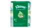 Thumbnail of product Kleenex - Soothing Lotion Facial Tissues with Coconut Oil, Aloe & Vitamin E, 330 units