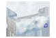 Thumbnail of product Kleenex - Ultra Soft Facial Tissues, 110 units