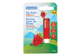 Thumbnail 1 of product Personnelle - Lip Balm, Raspberry, 4.5 g