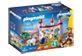 Thumbnail of product Playmobil - The Movie Marla's Palace, 1 unit