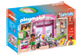 Thumbnail of product Playmobil - Hairdresser Play Box, 1 unit