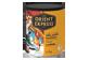 Thumbnail of product Orient Express - House Blend Coffee, Medium Roast, 1.1 kg