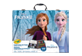 Thumbnail of product Crayola - Disney Frozen 2 Inspiration Art Case, 1 unit