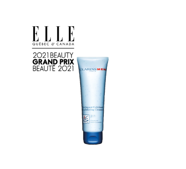 Exfoliating Cleanser, 125 ml