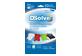 Thumbnail of product Dsolve - Laundry Detergent Strips, 50 units, Fresh Linen