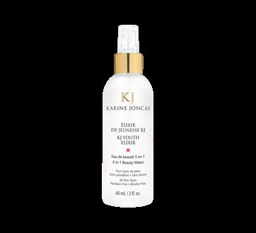 KJ Youth Elixir, 60 ml