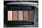 Thumbnail 2 of product Lancôme - Hypnôse Drama Eyeshadow Palette, 3.5 g, 04-Taupe Craze