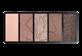 Thumbnail 3 of product Lancôme - Hypnôse Drama Eyeshadow Palette, 3.5 g, 04-Taupe Craze
