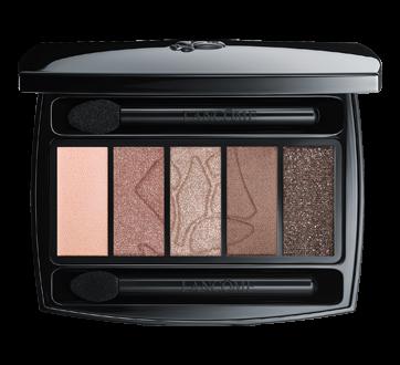 Image 2 of product Lancôme - Hypnôse Drama Eyeshadow Palette, 3.5 g, 04-Taupe Craze