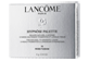Thumbnail 1 of product Lancôme - Hypnôse Drama Eyeshadow Palette, 3.5 g, 12-Rose Fusion