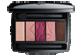 Thumbnail 2 of product Lancôme - Hypnôse Drama Eyeshadow Palette, 3.5 g, 12-Rose Fusion