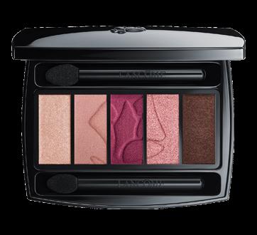 Image 2 of product Lancôme - Hypnôse Drama Eyeshadow Palette, 3.5 g, 12-Rose Fusion