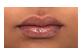 Thumbnail 6 of product NYX Professional Makeup - Filler Instinct Plumping Lip Polish, 1 unit, Let's Glaze
