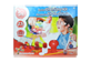 Thumbnail of product Science4You - My First Chemistry Kit, 1 unit
