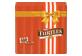 Thumbnail of product Nestlé - Turtles The Original, 150 g